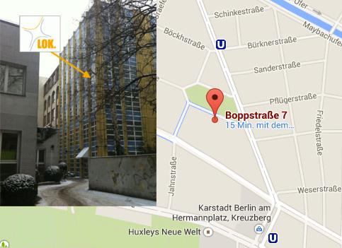 Boppstrasse-4-LOK-Berlin