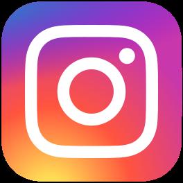 avida webDesign Berlin auf Instagram